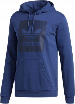 bluza adidas 3 stripes allegro