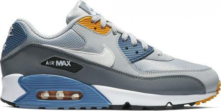 Air Max 97 Premium 312834 008 Ceny i opinie Ceneo.pl spare