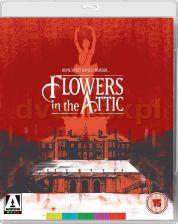 Film Blu Ray Flowers In The Attic Kwiaty Na Poddaszu Blu Ray Ceny I Opinie Ceneo Pl