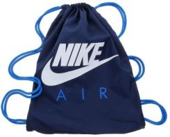 1c97c65ecf385 Nike Worek Y Nk Gmsk Gfx Ba5262-414 Martessport