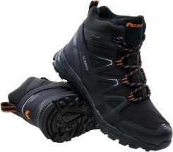 Buty trekkingowe Elbrus Merupa Męskie Buty Trekking Softshell 43 Ceny i opinie Ceneo.pl