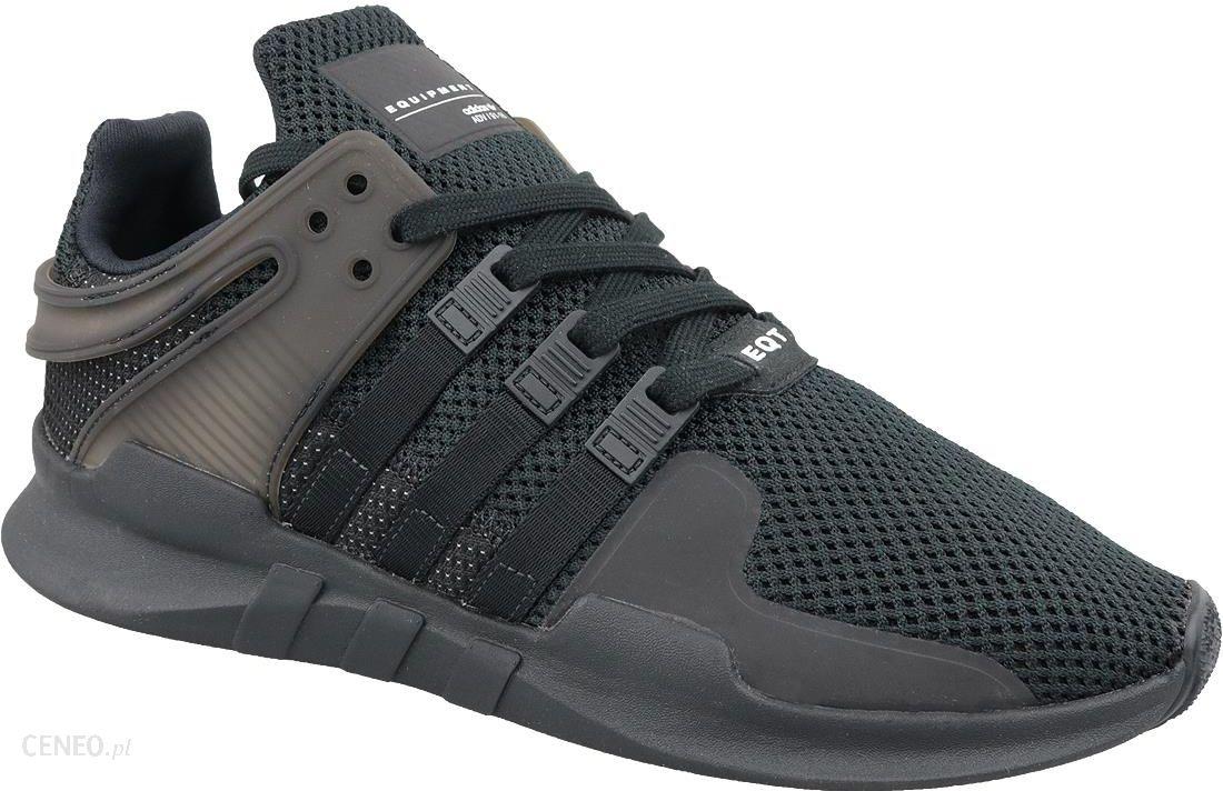 Adidas EQT Equipment Support ADV BA8324 Ceny i opinie Ceneo.pl