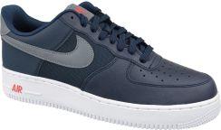 nike air force 1 07 lv8 blue gum