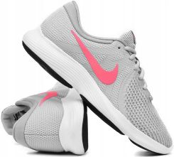 Sklep allegro.pl Buty sportowe damskie Nike Ceneo.pl