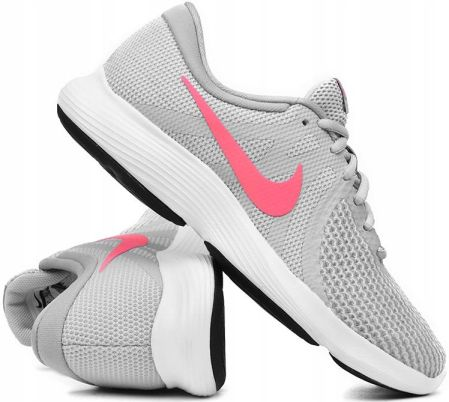 b2b333fe303ca9 Buty Nike WMNS Roshe One Hyper Breathe Hot Lava - 833826-800 - Ceny ...
