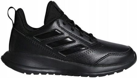 Buty sneakers Nike Beautiful X Air Max Thea Ultra Premium