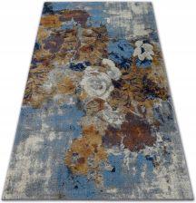 Dywany I Wykładziny Dywanowe Wymiary 120x170 Cm Ceneopl