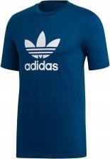 Bluza męska adidas Originals OG Crew Biała