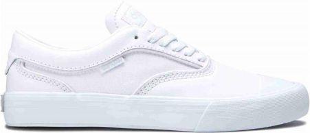 Native Shoes Jefferson Slip On Biały 43 Ceny i opinie Ceneo.pl
