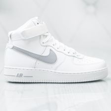 new style 3e664 cf729 Nike Air Force 1 High  07 3 AT4141-100. Buty sportowe ...