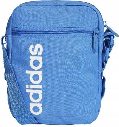 72204864c5567 Torba, saszetka adidas ORIGINALS Festival Bag Trefoil / Gwarancja ...
