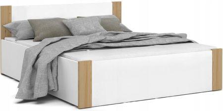 łóżka 120x200 Bodzio Oferty 2019 Na Ceneopl