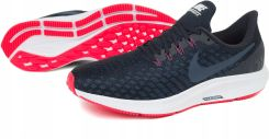 new authentic pretty nice on sale Buty Nike Air Zoom Pegasus 35 942851-017 R. 42.5 - Ceny i opinie - Ceneo.pl