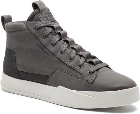szeroki wybór hurtownia online najnowsza kolekcja Adidas Pharrell Williams Tennis BY2673 43 1/3 - Ceny i ...