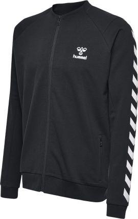 cb4b73c46 Bluza męska Sportswear Optic Crew Nike (bordowa) - Ceny i opinie ...