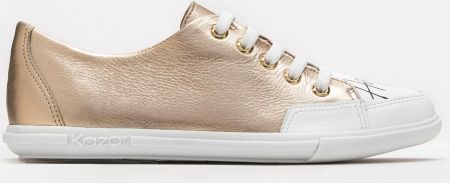 7279a67cf6011 Buty Nike Wmns Classic Cortez Leather Premium Metallic Silver ...