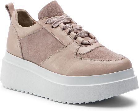 Buty Nike WMNS Air Max Thea Ultra 844926 100 Ceny i