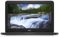 "Dell Latitude 3300 13,3""/i5/8GB/256GB/Win10 (N015L330013EMEA)"