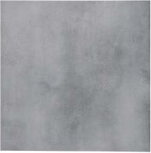 Stargres Walk Grey Mat 60x60