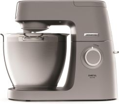 KENWOOD Chef XL Elite NEW+ KVL6430