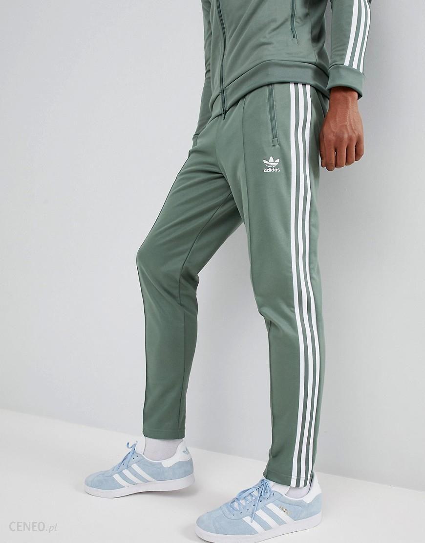 Adidas Originals adidas Originals Spodnie Beckenbauer