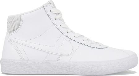 a7c0e8069 Buty Wmns Nike Air Huarache Run białe 634835-108 - Ceny i opinie ...