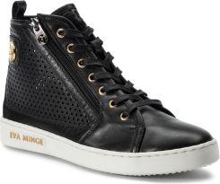 Sneakersy EVA MINGE EM 39 06 000405 626 Ceny i opinie