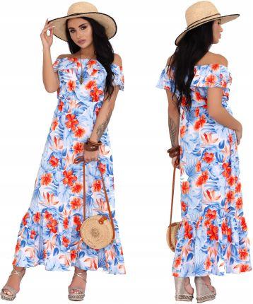 c239fd908 Sklep allegro.pl - Tanie Letnie sukienki, sukienki na lato Lato 2019 ...