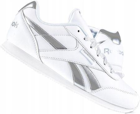 9933ac89f9519 Nike 724858-300 Wmns Flex Trainer 5 Buty Sportowe Damskie Niebieskie ...