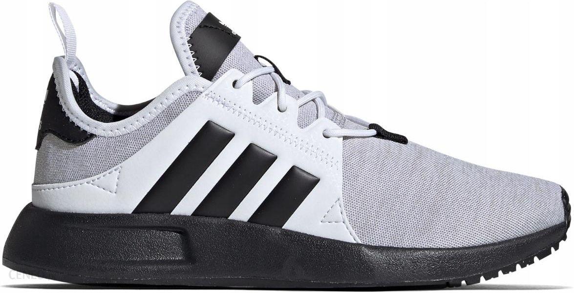 39 13 Buty Damskie Adidas X_plr CG6813 Originals Ceny i opinie Ceneo.pl
