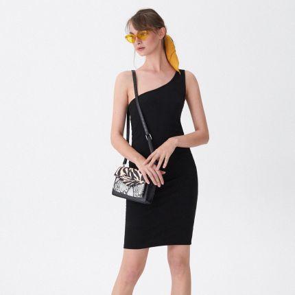 5bc127c4e6 Halens Sukienki - oferty i opinie - Ceneo.pl