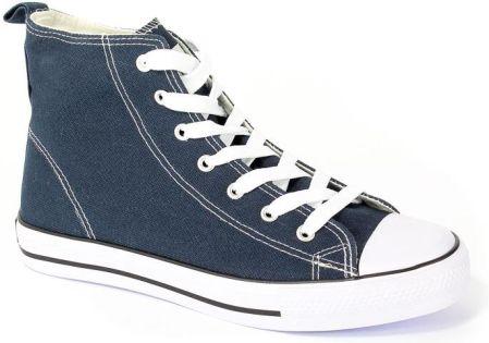 ddda221e Podobne produkty do U.S. Polo sportowe półbuty męskie sneakers biały 43
