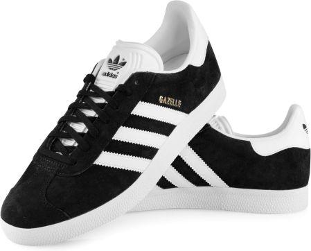 hot sale online d0a02 34b8d Buty Casual Adidas Gazelle BB5476 45 1 3 18397 Allegro