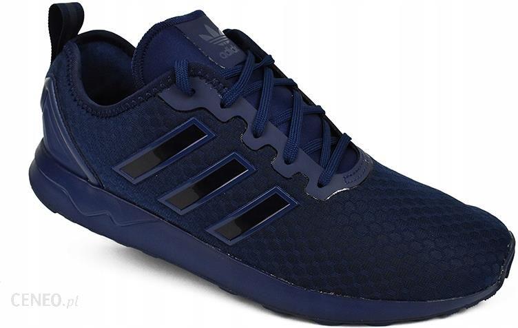 Buty męskie adidas Runfalcon czarn rózne rozmiary
