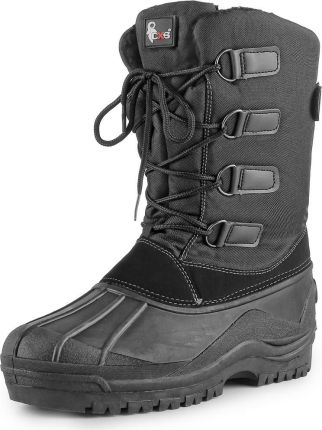 f33f1b493aa99 Adidas Chasker Winter Boot G95583 - Ceny i opinie - Ceneo.pl