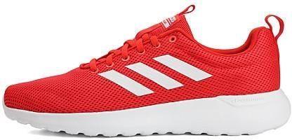 Adidas Originals X_PLR Tenisówki Czerwony 42 23 Ceny i