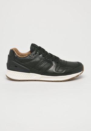 bbca24ca0 Nike - Buty Retaliation Trainer 2 - Ceny i opinie - Ceneo.pl