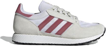 Adidas Buty Campus Czerwony : Kup Adidas Original At Beat
