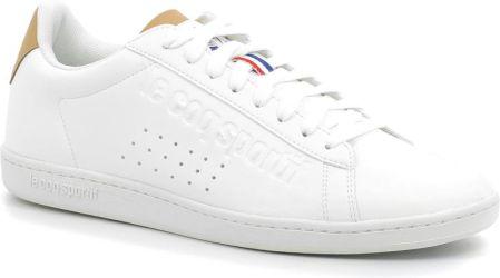 pl Buty Damskie W Sneakers Sportowe Allegro Fila Yf76ybg
