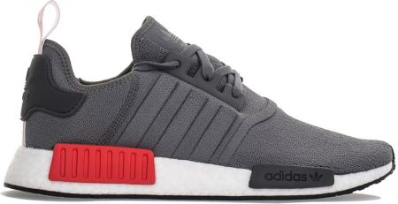 0f9fdd38 Buty adidas NMD R1 Core Red (BB2885) - Ceny i opinie - Ceneo.pl