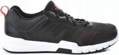 Buty Adidas Essential Star 3 M (CG3512) 42 23, 8,5 Ceny i opinie Ceneo.pl