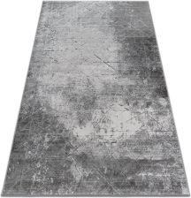 Dywany łuszczów Najlepsze Oferty Ceneopl