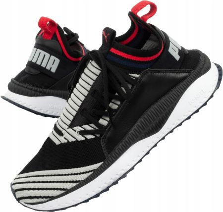 Buty męskie sneakersy adidas Originals ZX 500 RM B42204