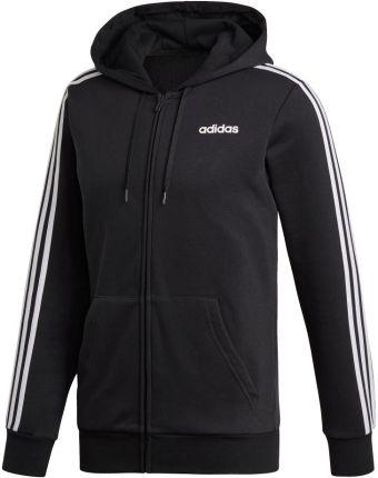 Adidas Performance ZNE 36 HOURS HOOD Kurtka sportowa black