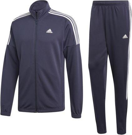 4f043fed55be3c Odzież męska Adidas - Ceneo.pl