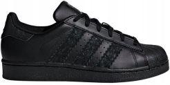 Adidas superstar j CG6613 - Ceny i
