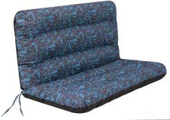 Poduszki Ogrodowe Na Krzesła I Fotele Ceneopl