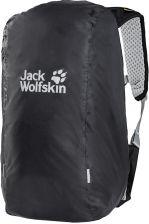 f763dc8e6643a Jack Wolfskin Pokrowiec Przeciwdeszczowy Na Plecak Raincover 40 60L Phantom
