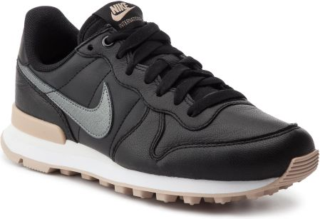 Nike Tanjun Se Wmns _36,5_ Damskie Buty Ceny i opinie