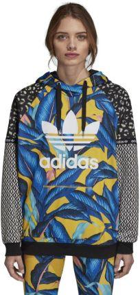Adidas Originals X Farm Tukana Damska Bluza 36 S Ceny i opinie Ceneo.pl